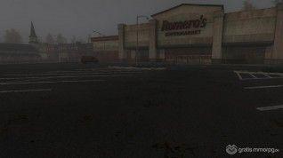 H1Z1 screenshots (24)
