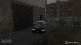 H1Z1 screenshots (28)