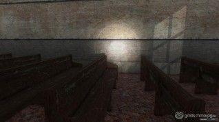 H1Z1 screenshots (30)