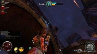 Nosgoth screenshots (8)