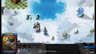 Pox Nora screenshot (10)