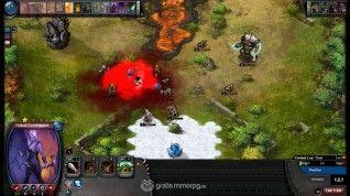 Pox Nora screenshot (7)