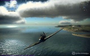War Thunder screenshot (39)