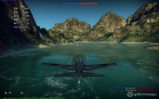 War Thunder screenshot (45)
