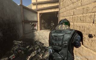 AVA screenshot16