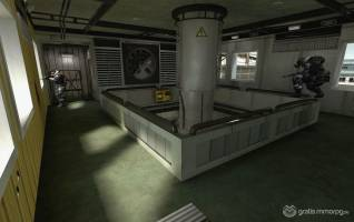 AVA screenshot18