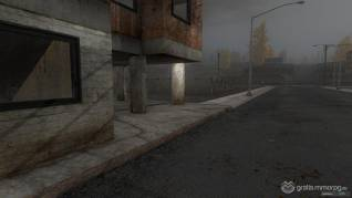 H1Z1 screenshots (29)