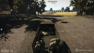 Heroes and Generals