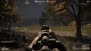 Heroes and Generals screenshots (49)