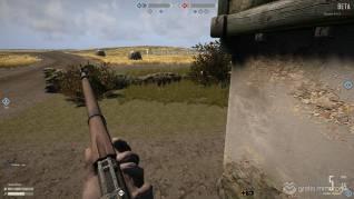 Heroes and Generals screenshots (54)