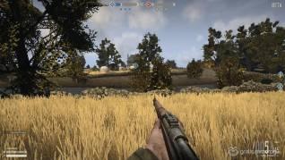 Heroes and Generals screenshots (55)