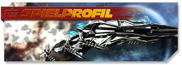 Nova Raider - Game Profile - DE