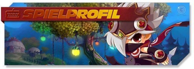 Rainbow Saga - Game Profile - DE