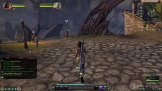 Rift screenshots (11)