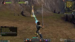Rift screenshots (15)
