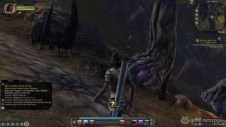 Rift screenshots (19)