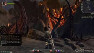 Rift screenshots (24)