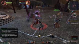 Rift screenshots (28)