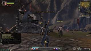 Rift screenshots (3)