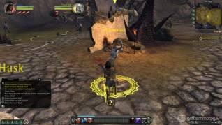 Rift screenshots (5)
