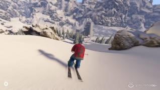 SNOW screenshots (1)