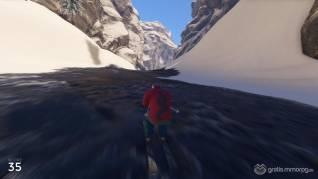 SNOW screenshots (10)