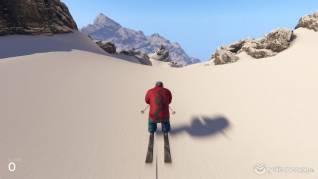 SNOW screenshots (13)