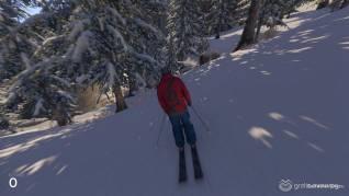 SNOW screenshots (14)