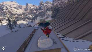 SNOW screenshots (3)