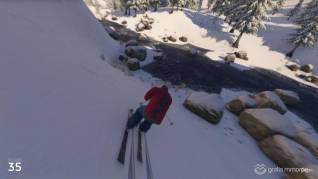 SNOW screenshots (5)