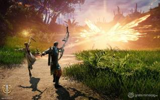 Skyforge screenshot (26)
