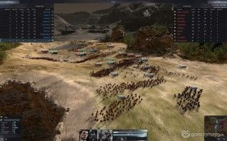 Total War Arena screenshot (5)