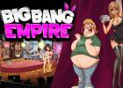 Big Bang Empire wallpaper 1
