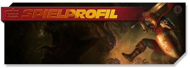 HEX Shards of Fate - Game Profile headlogo - DE