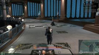 Skyforge screenshots (2)