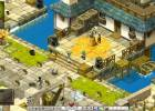 Wakfu screenshot 13