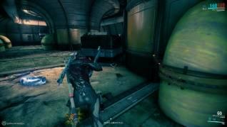 Warframe screenshots (25)