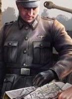 World of Tanks Generals - Review headlogo - Thumpnail