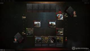 World of Tanks Generals screenshots 10