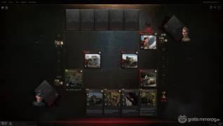 World of Tanks Generals screenshots 10