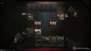 World of Tanks Generals screenshots 13