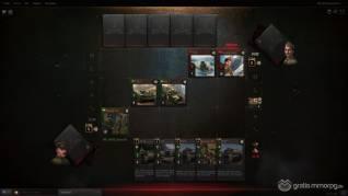 World of Tanks Generals screenshots 3