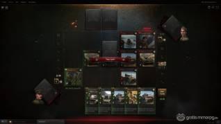 World of Tanks Generals screenshots 4