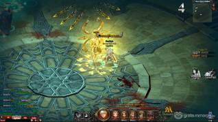 Chaos screenshot (10)