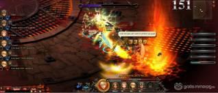 Chaos screenshot (3)