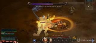Chaos screenshot (4)
