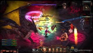 Chaos screenshot (7)