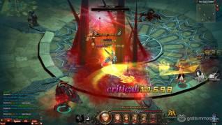 Chaos screenshot (9)