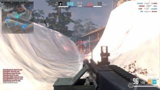 Combat Arms Line of Sight screenshots (10)