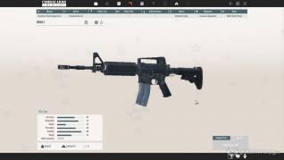 Combat Arms Line of Sight screenshots (6)